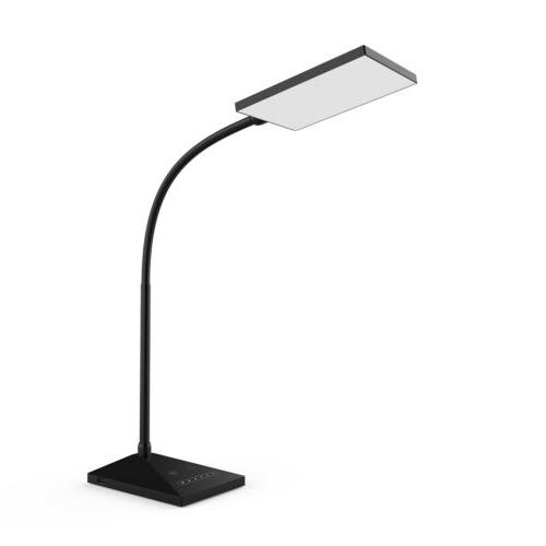 Kootion 12W Eye-Caring Lamp with USB Control