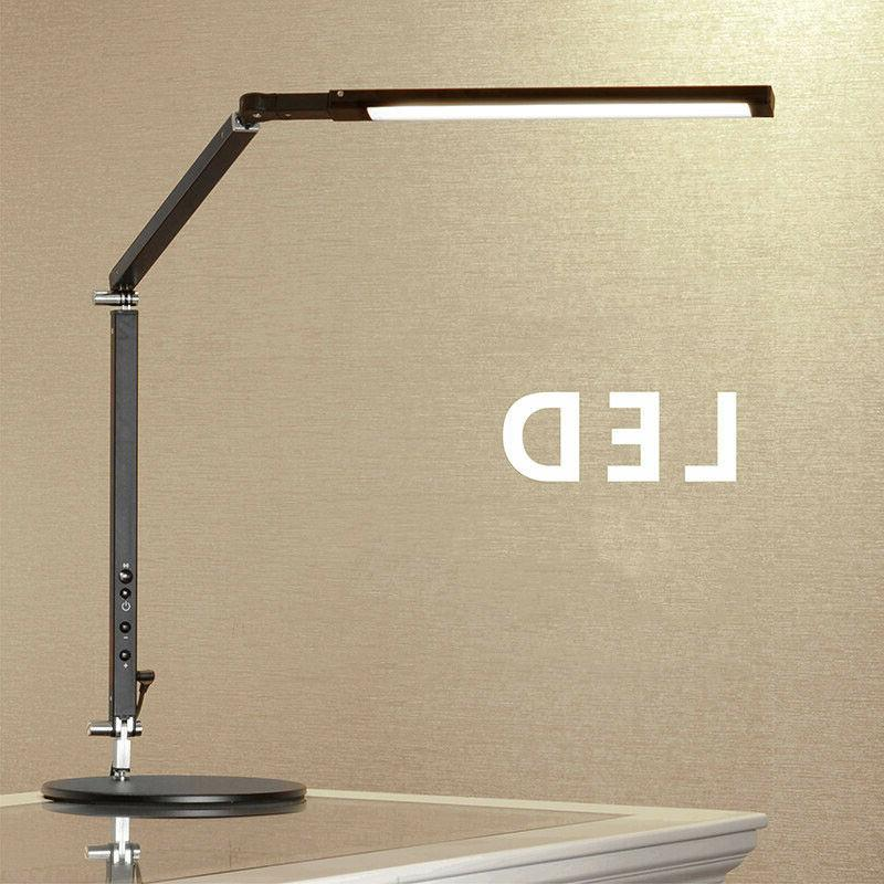 360° Working Reading Table Lighting