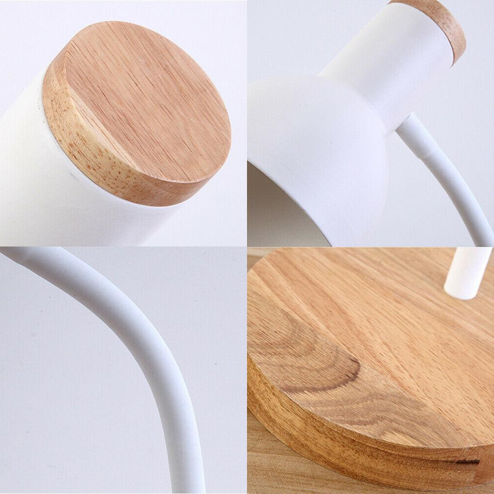 Creative Table Protect Study Bedroom