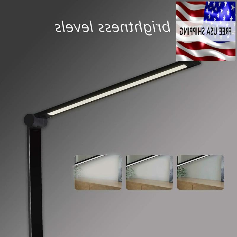 Desk Lamp With Usb Charging Caring