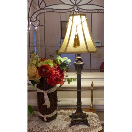 Hunter Buffet misc-home-décor with of 2