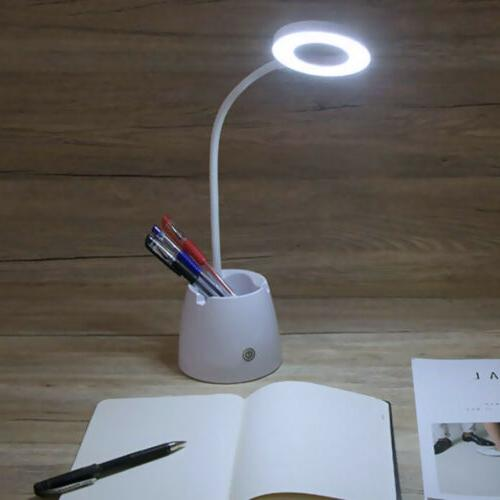 LED Light Dimmable Flexible