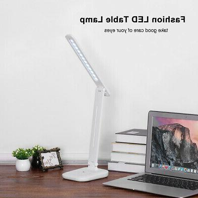 Study Desk Lamps with Lighting & M4T8