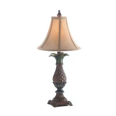 Rustic Desk Lamp Office Table Lamps For Living Room Small An