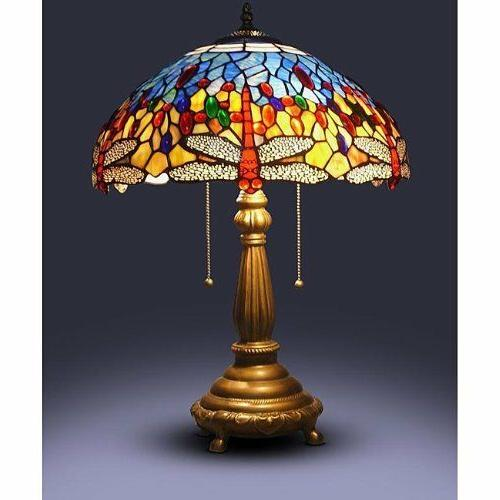 table lamps living room bedroom