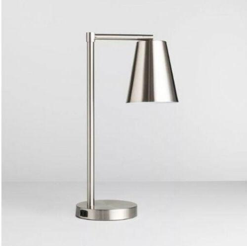 two set of touch desk lamp