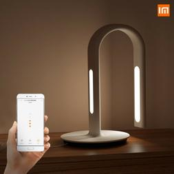 Xiaomi Mijia LED Desk Lamp APP Control Dual Lights Smart Mi