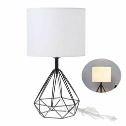 Table Lamp Simplicity Desk Lamp Reading Lamp for Dorm Bedroo
